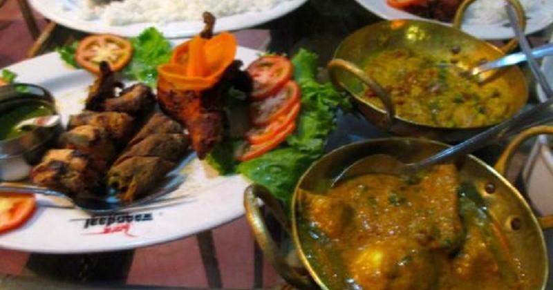 woondaal-king-kebab