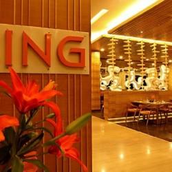 zing-restaurant