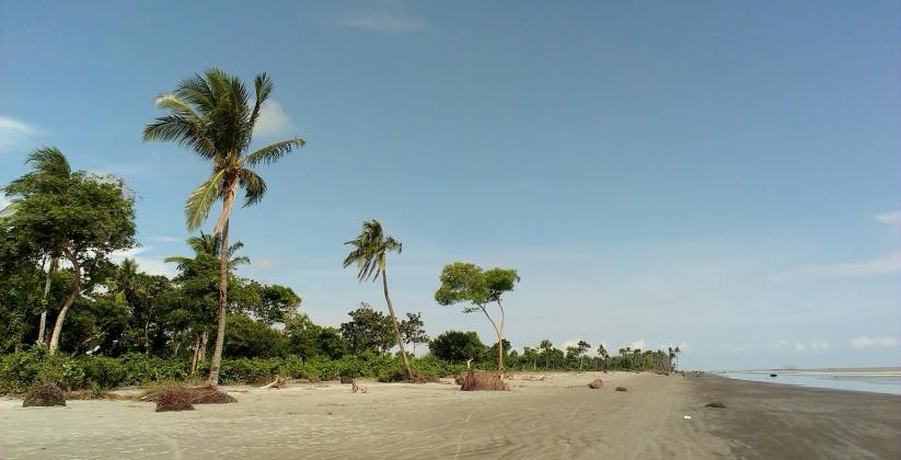 kuakata-sea-beach