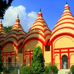Dhakeshwari-Temple-dhaka-big
