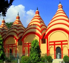 Dhakeshwari-Temple-dhaka-big