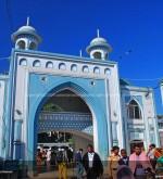 Shahjalal-Mazar2