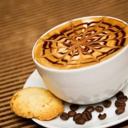 cafe-mocha-6-96