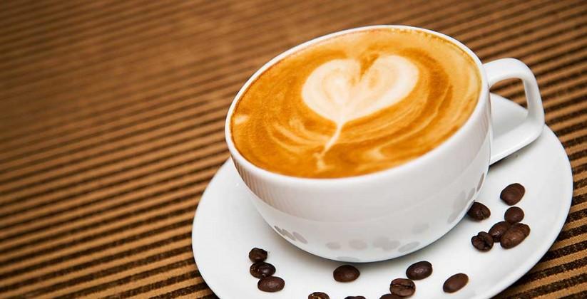 cappuccino-6-96