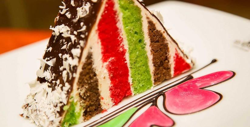 rainbow-cake-6-96
